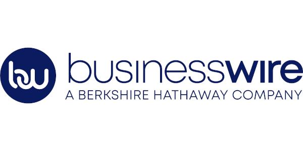 BusinessWire.com