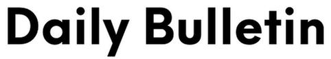 DailyBulletin.com.au