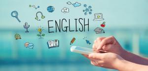 A course in English Grammar