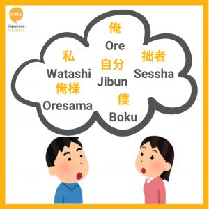 Japanese (basic) with Gustavo 1h