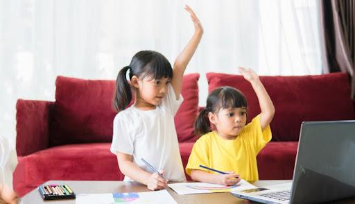 language skills beneficial