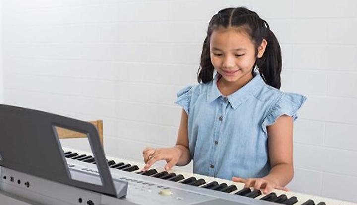 Online Vs Traditional Piano Classes Lesson Coverage