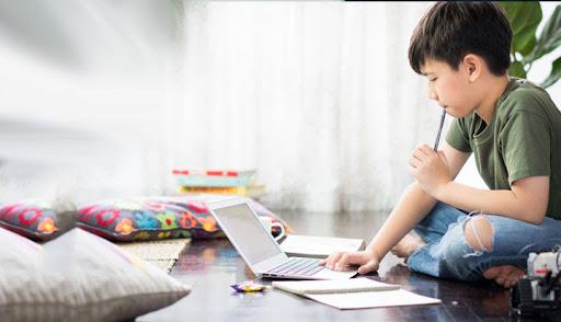 Who Should Choose Virtual Learning?