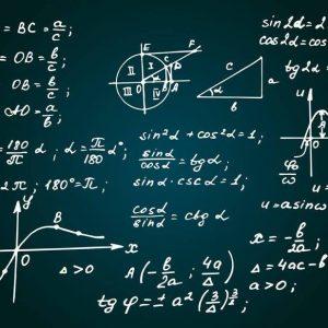 Mathematics for 12th students