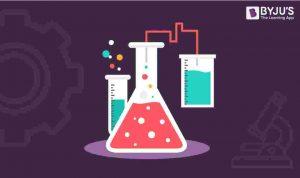 IB (International Baccalaureate) DP – Chemistry HL and SL