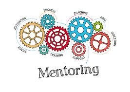 Leadership training & mentoring