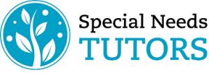 Tutor for special needed (SLCN)