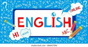 English for primary school with Bijiliya